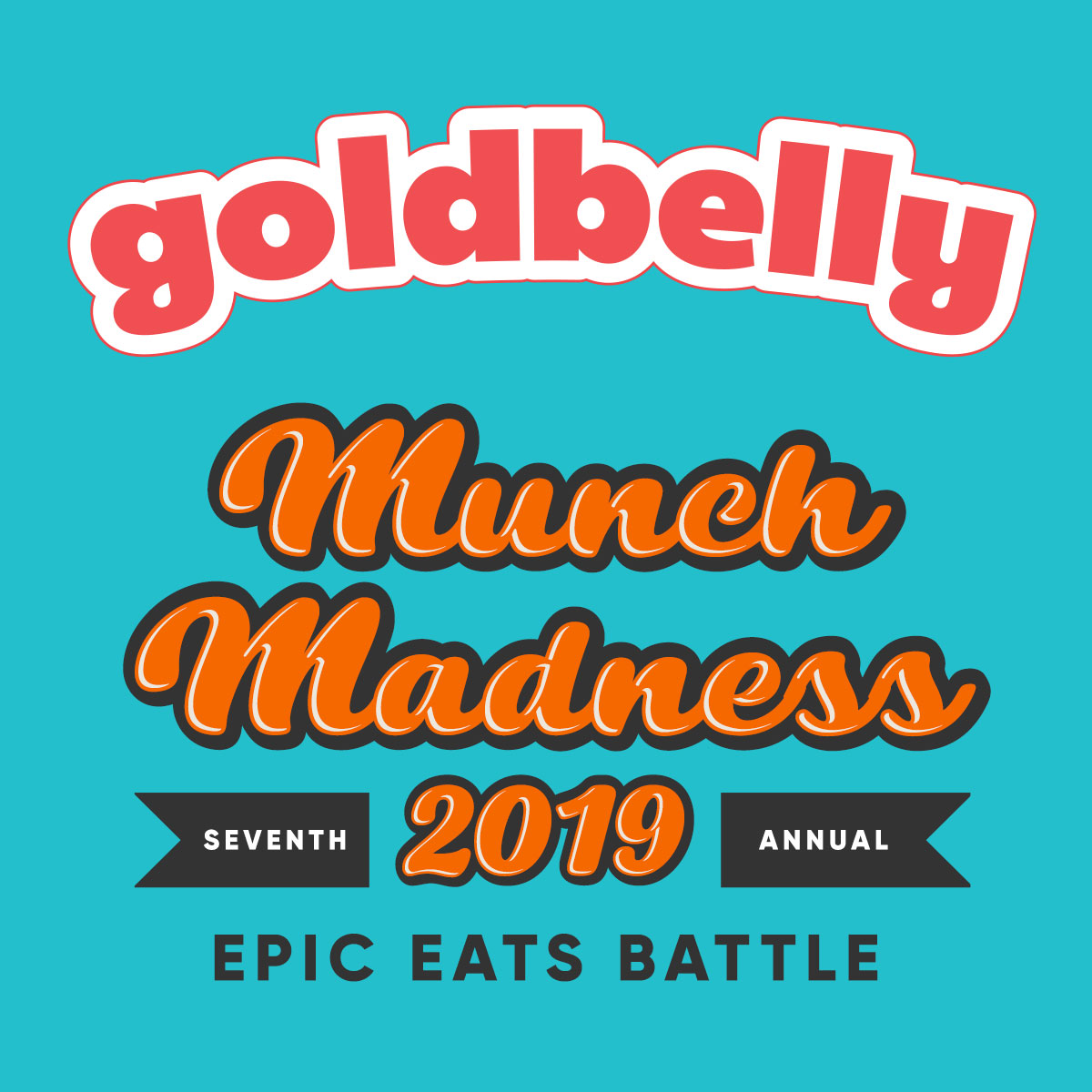 Goldbelly-Munch-Madness-Social-1200-Square-Teal-BG-V1-2.jpg