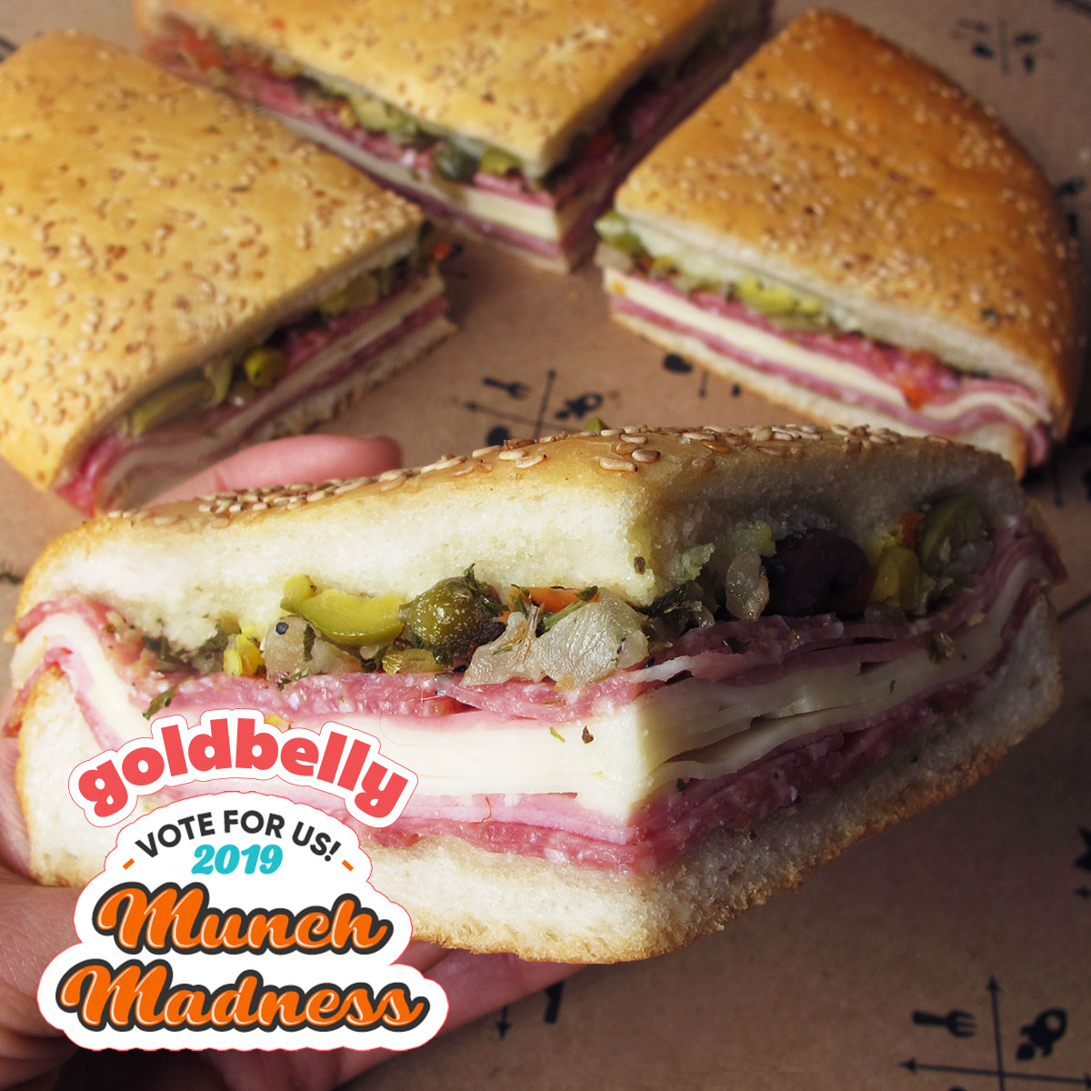 Goldbelly-Munch-Madness-Social-1200-Square-Vote-V1-1.jpg