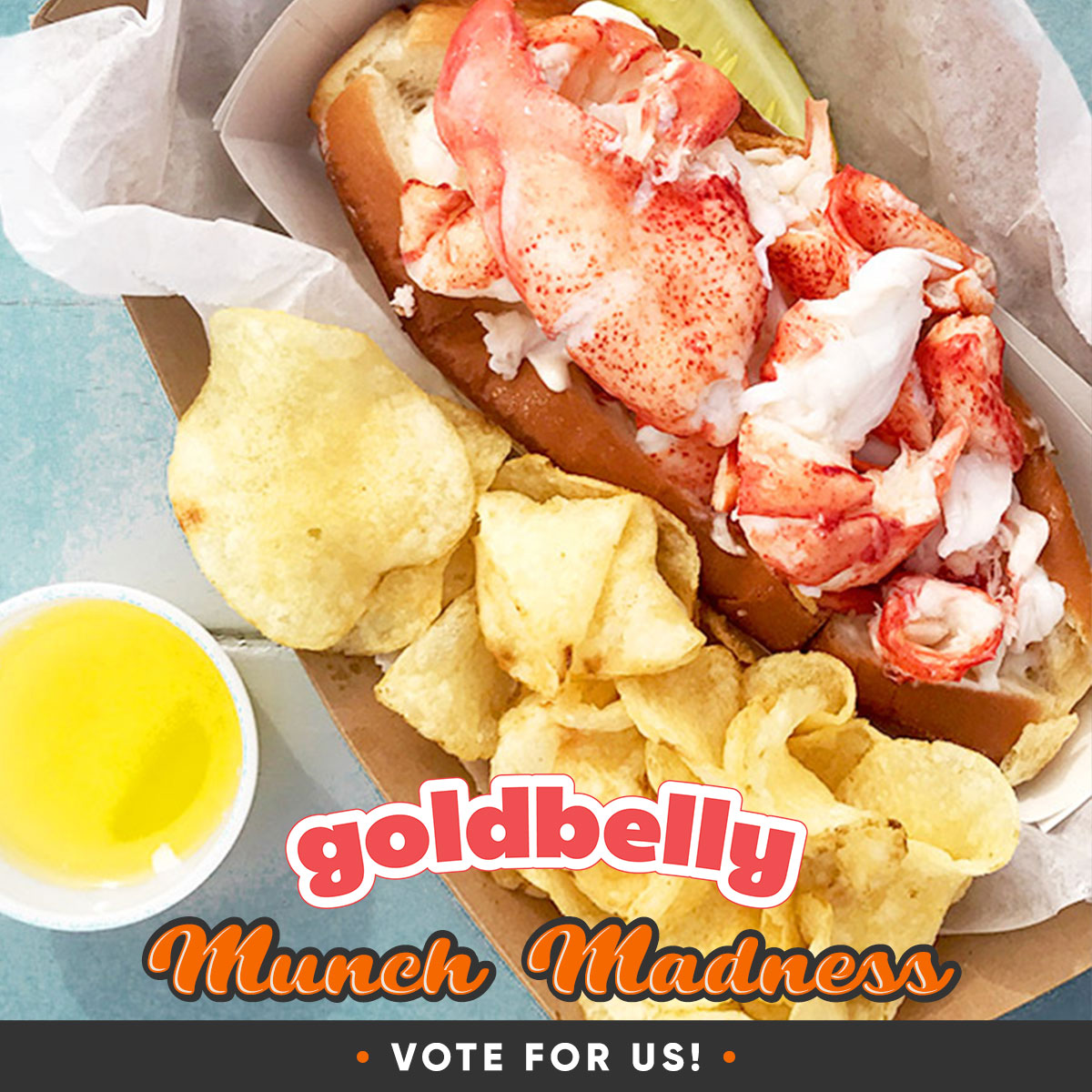 Goldbelly-Munch-Madness-Social-1200-Square-Vote-V2-2.jpg