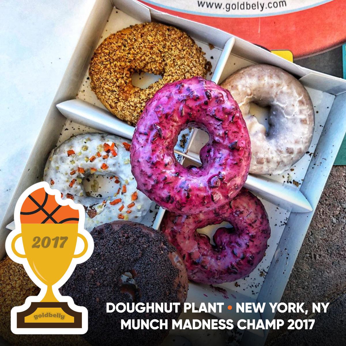 Past-Champs-Doughnut-Plant-V1-4.jpg