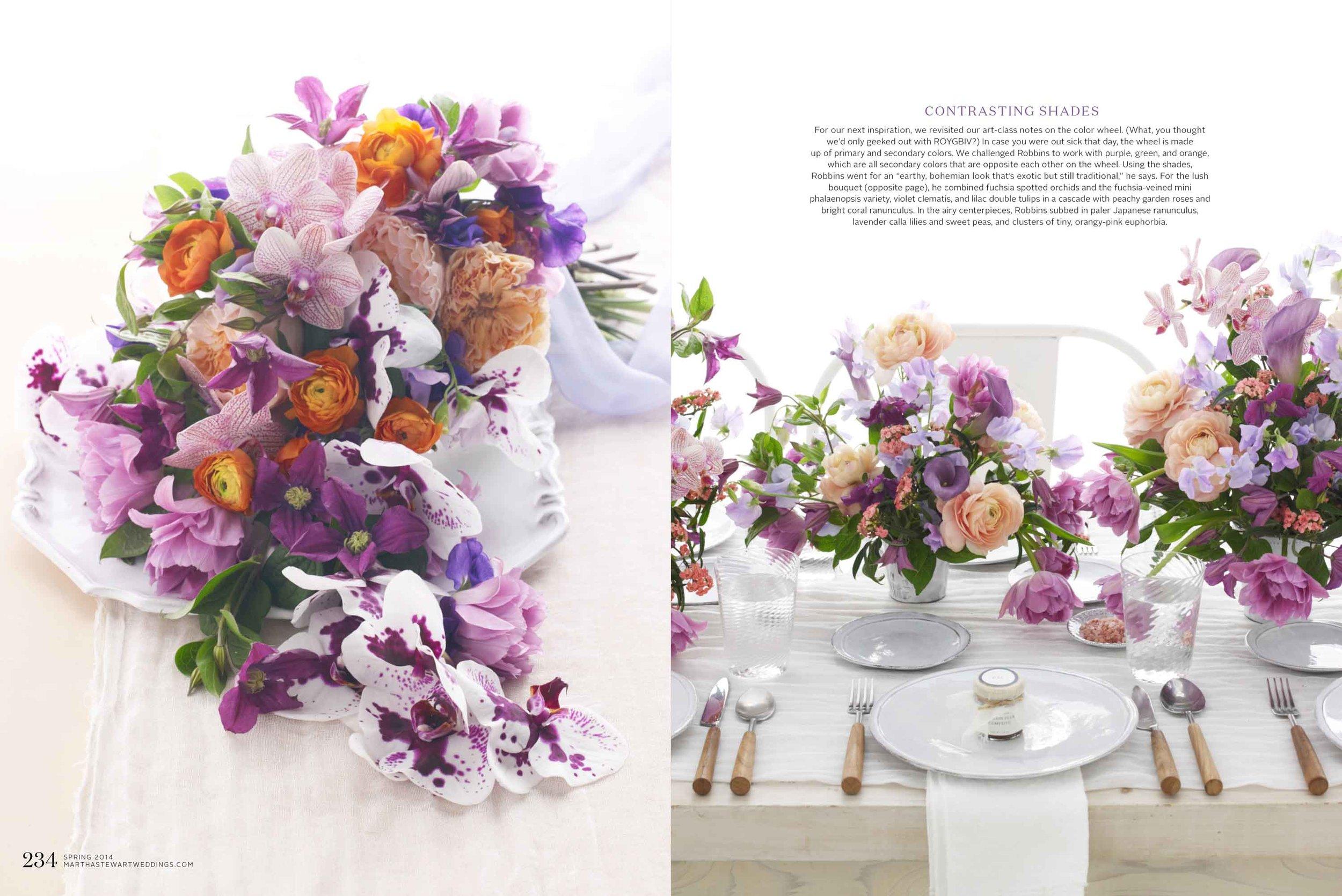 Lauren_ONeill-MSW_Flowers-04-3000.jpg
