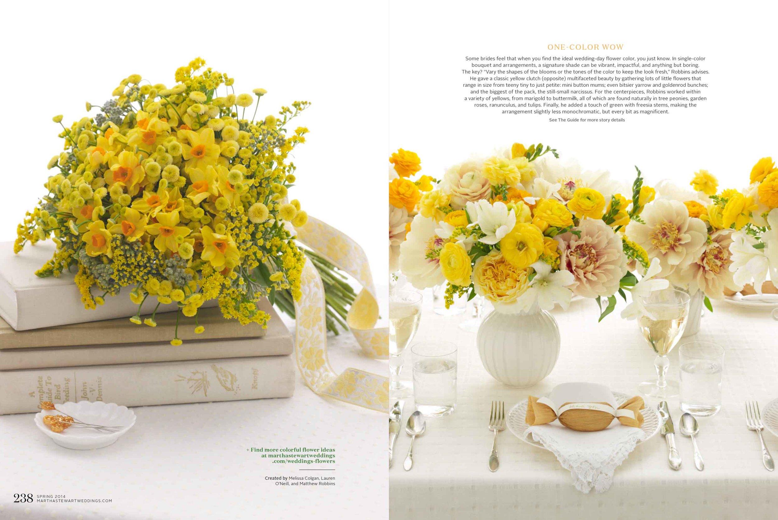 Lauren_ONeill-MSW_Flowers-02-3000.jpg