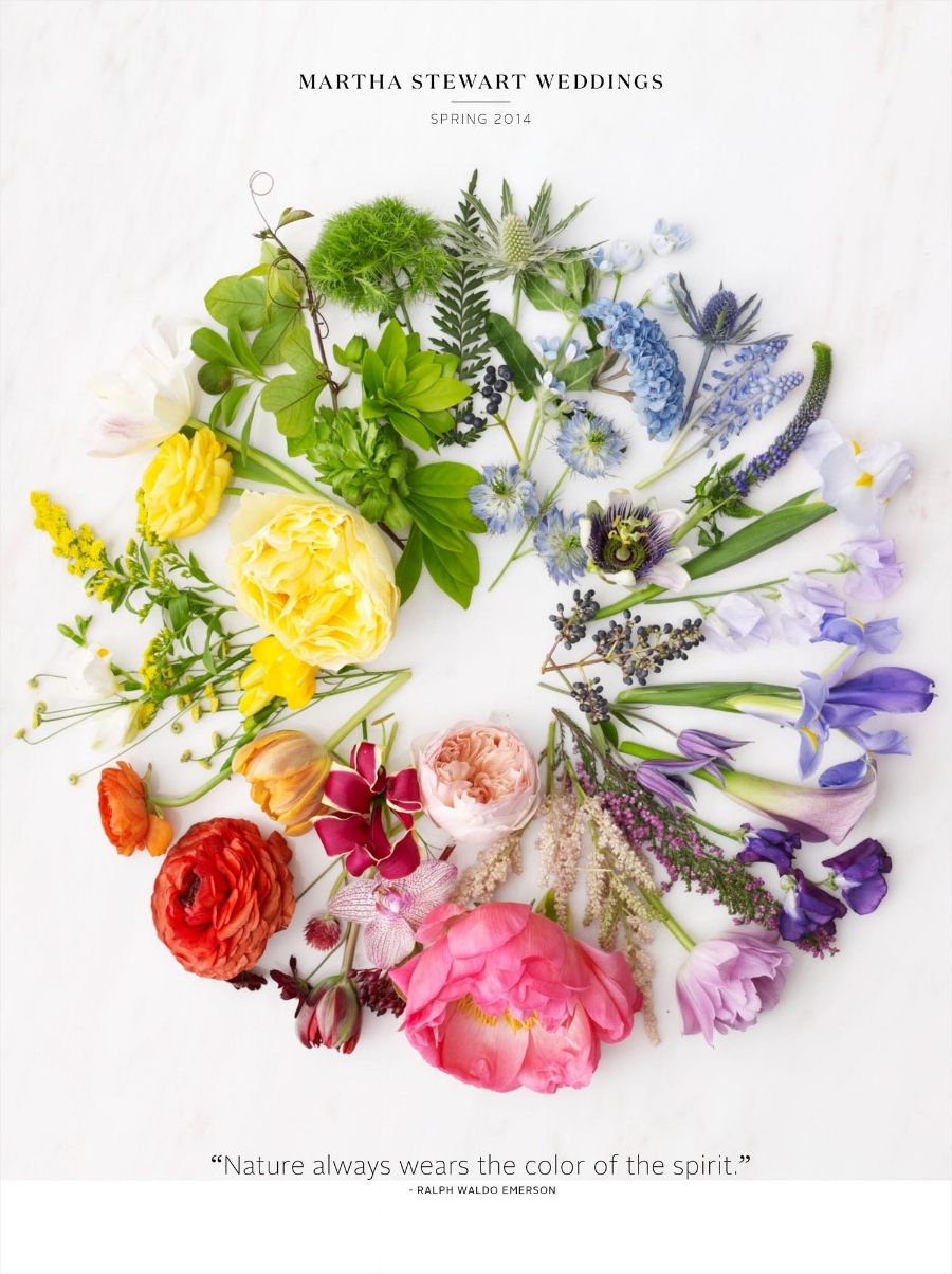 Flowers_W0414-GIF-cover-2.jpg