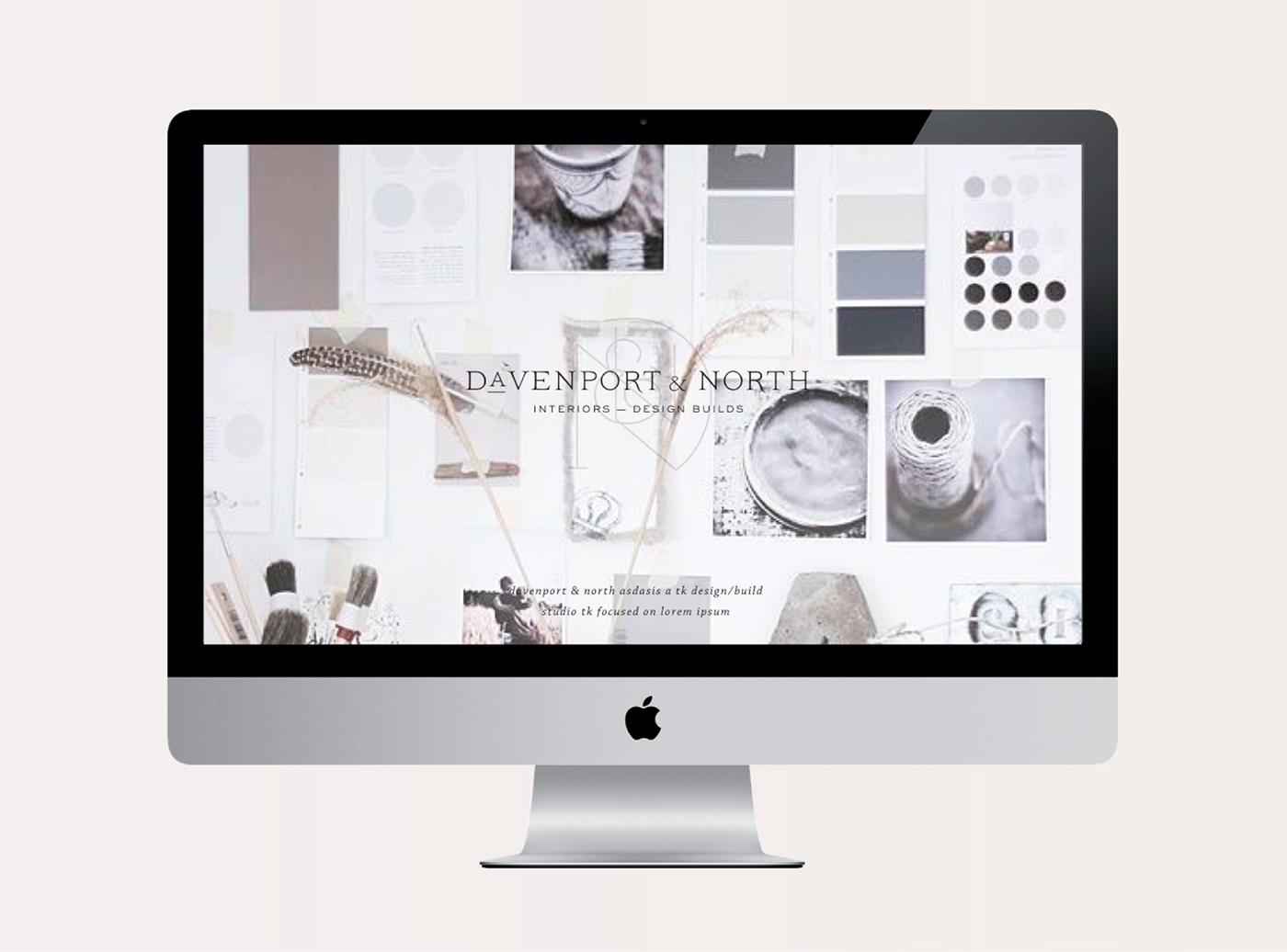 LO-D&N-Branding-06.jpg