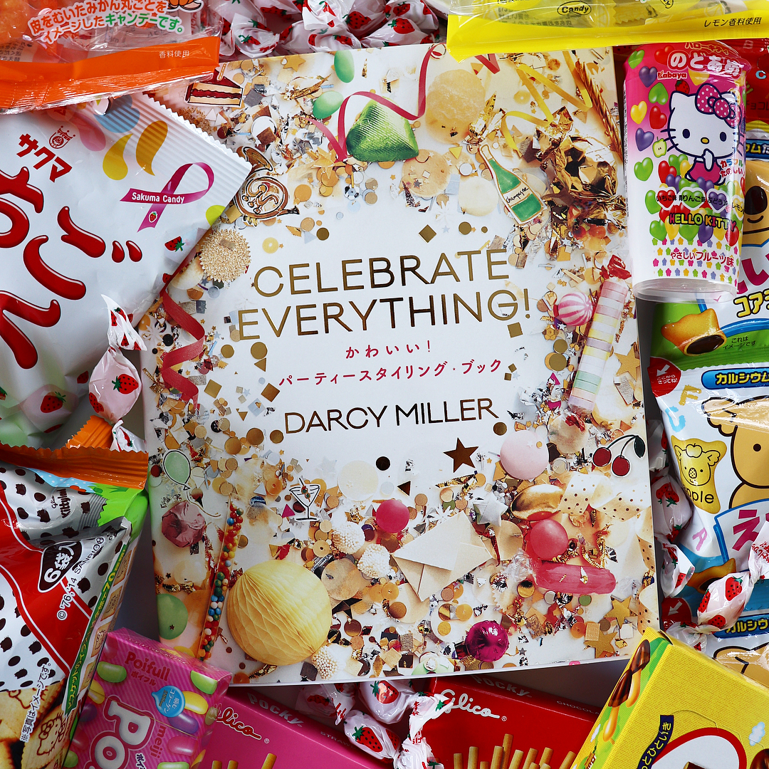 LO-Celebrate_Everything-Book-Darcy_Miller-04.jpg