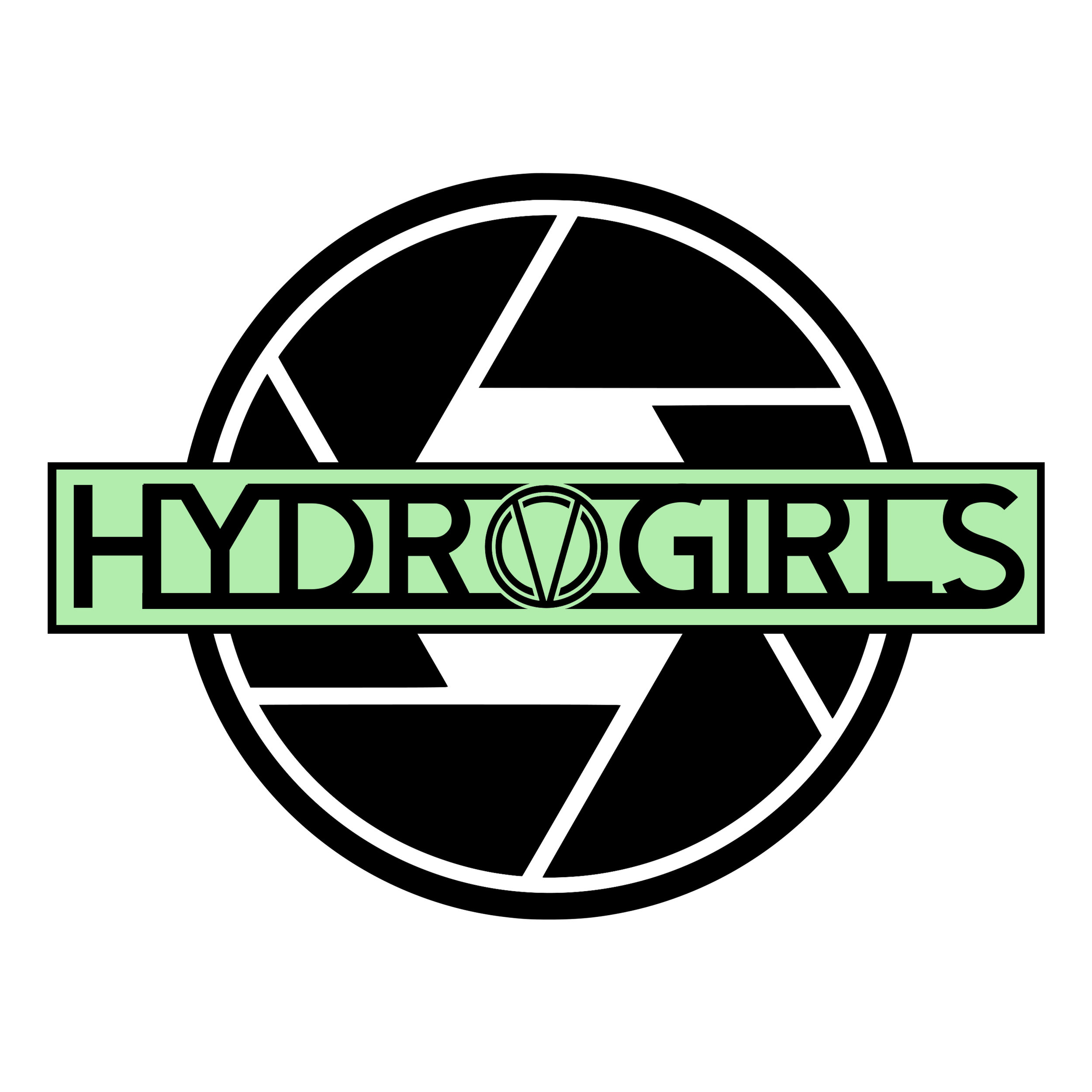 HYDRO GIRLS 2.jpg