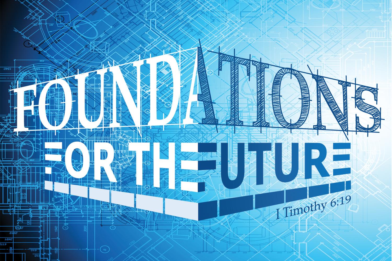 F4TF Web Logo.jpg