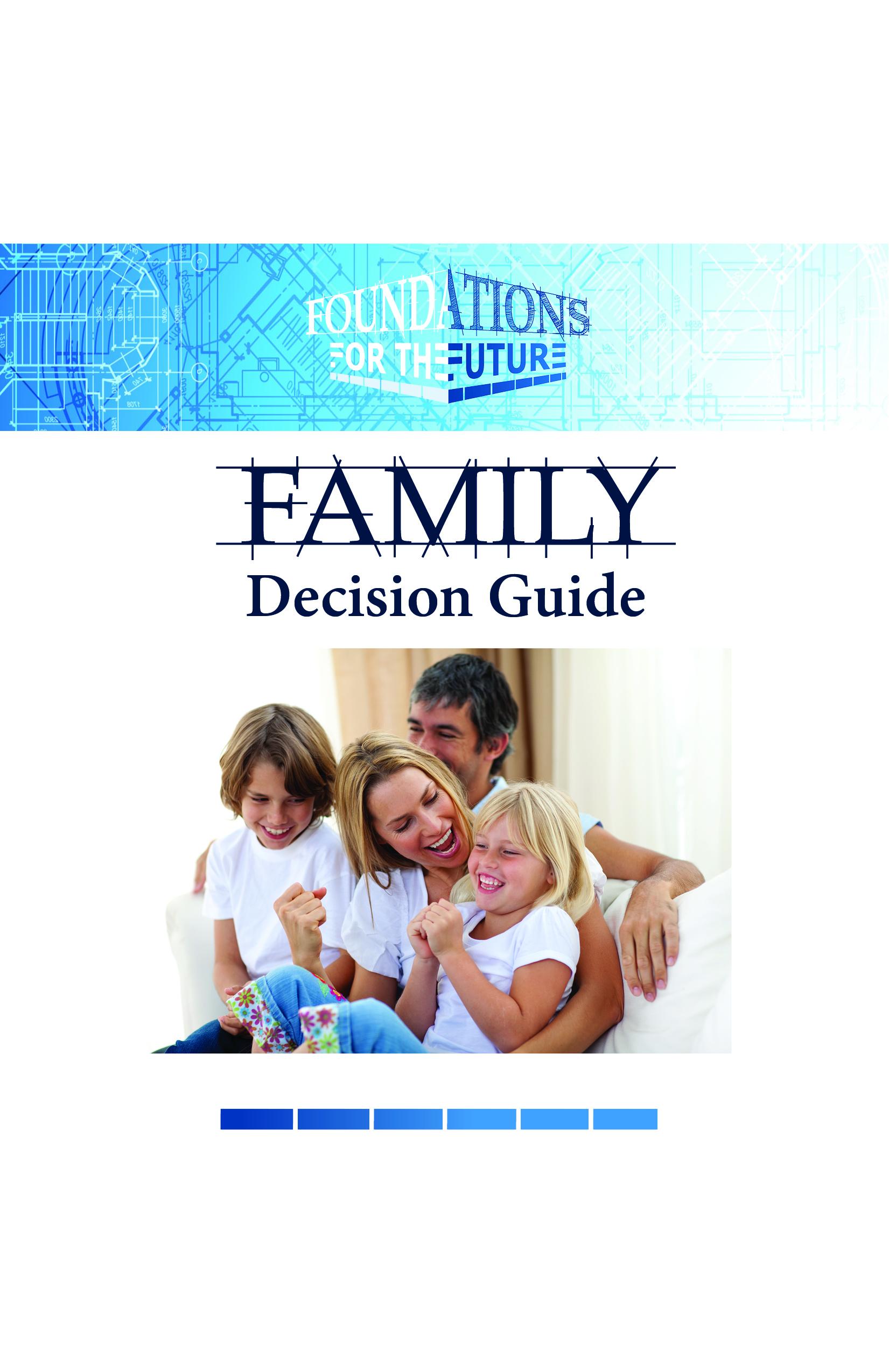 FamilyDecGuide-web.jpg
