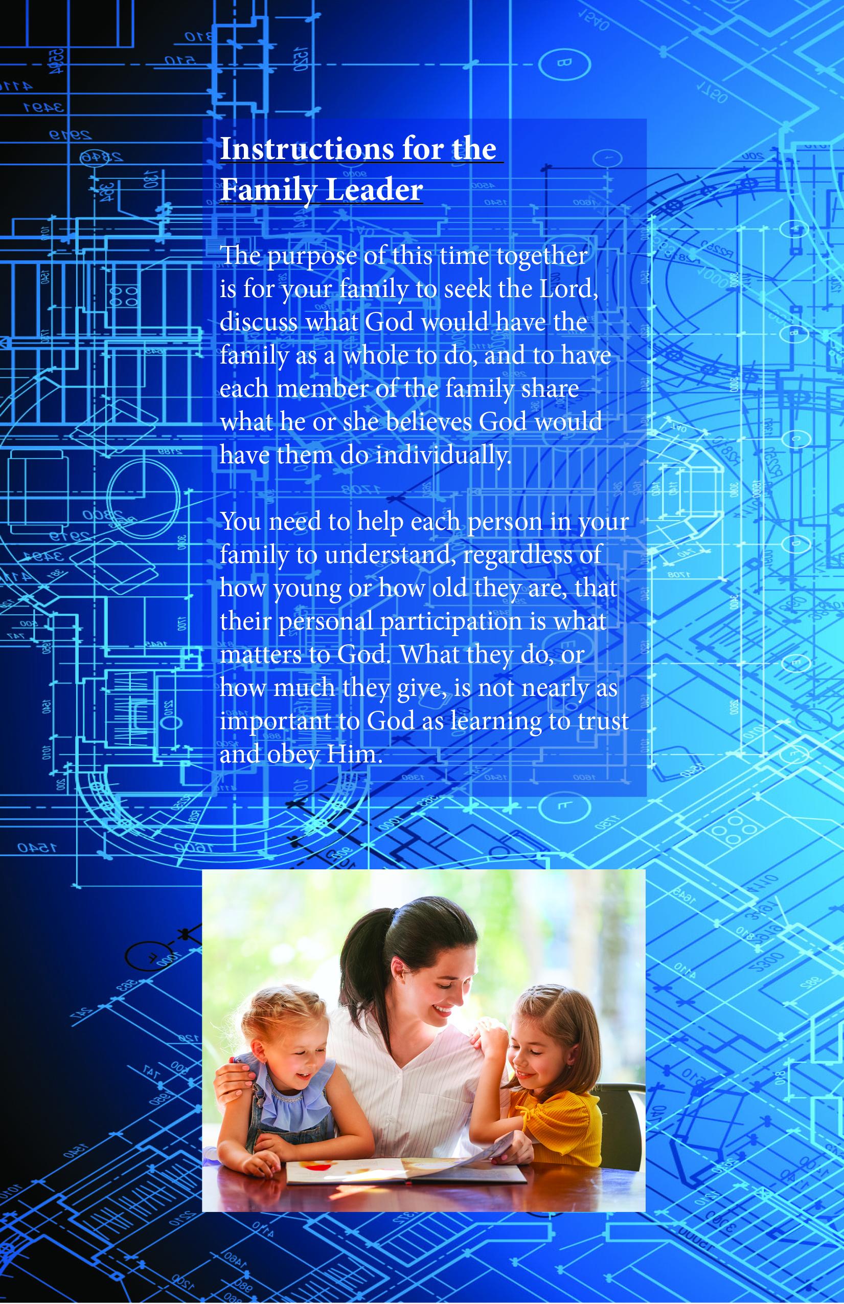 FamilyDecGuide-web2.jpg
