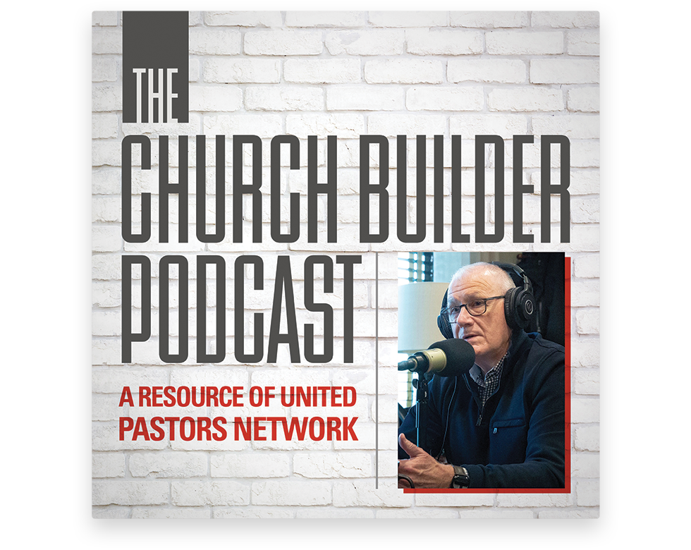 upn2019_resources_the_church_builder_podcast.png