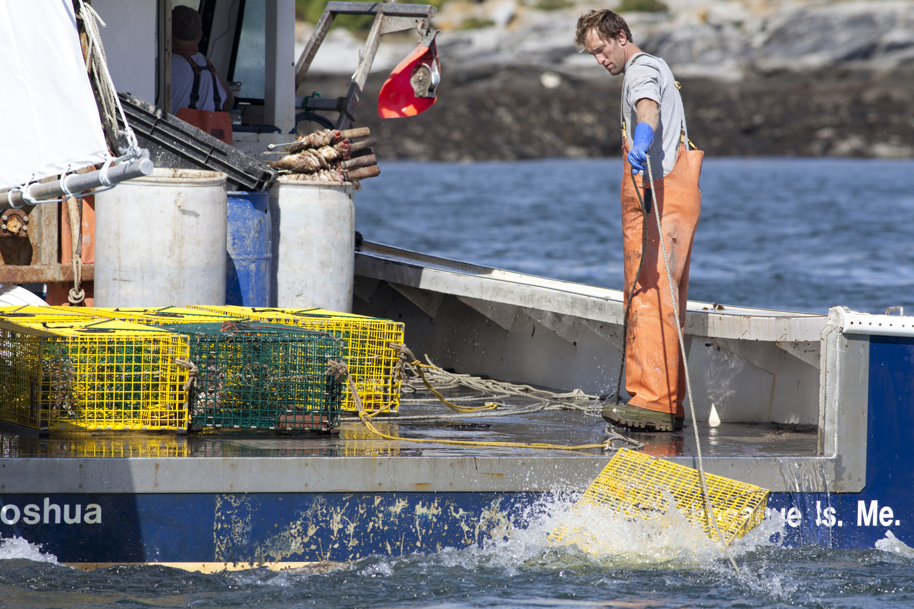 Calendar Island Lobster shoot  1761.jpg