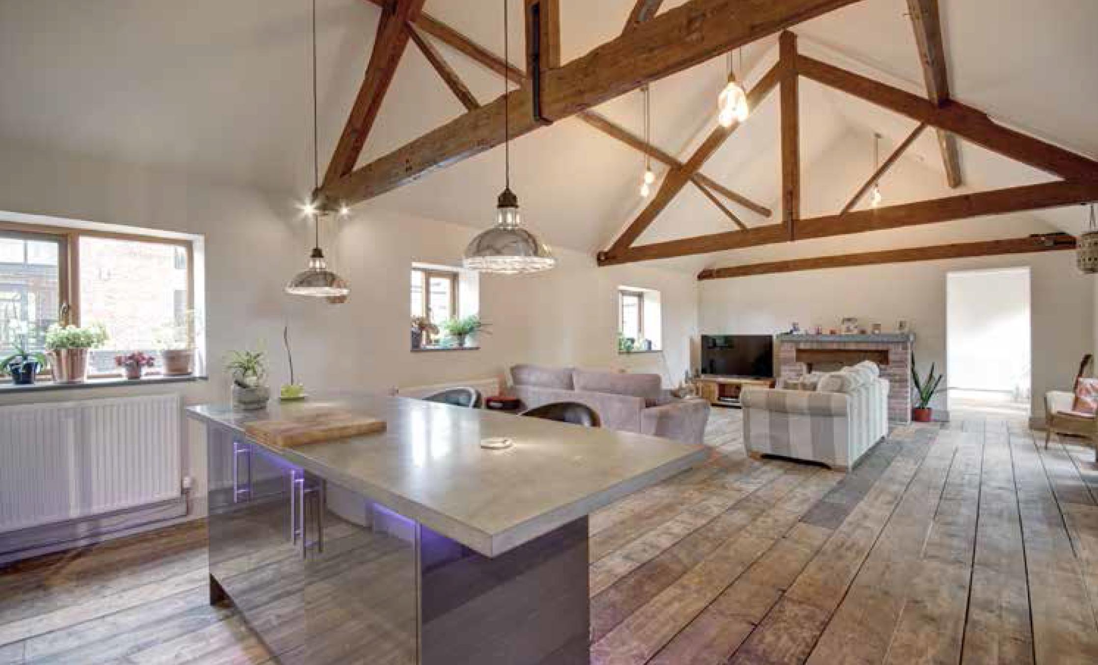 Little Barn - interior.jpg
