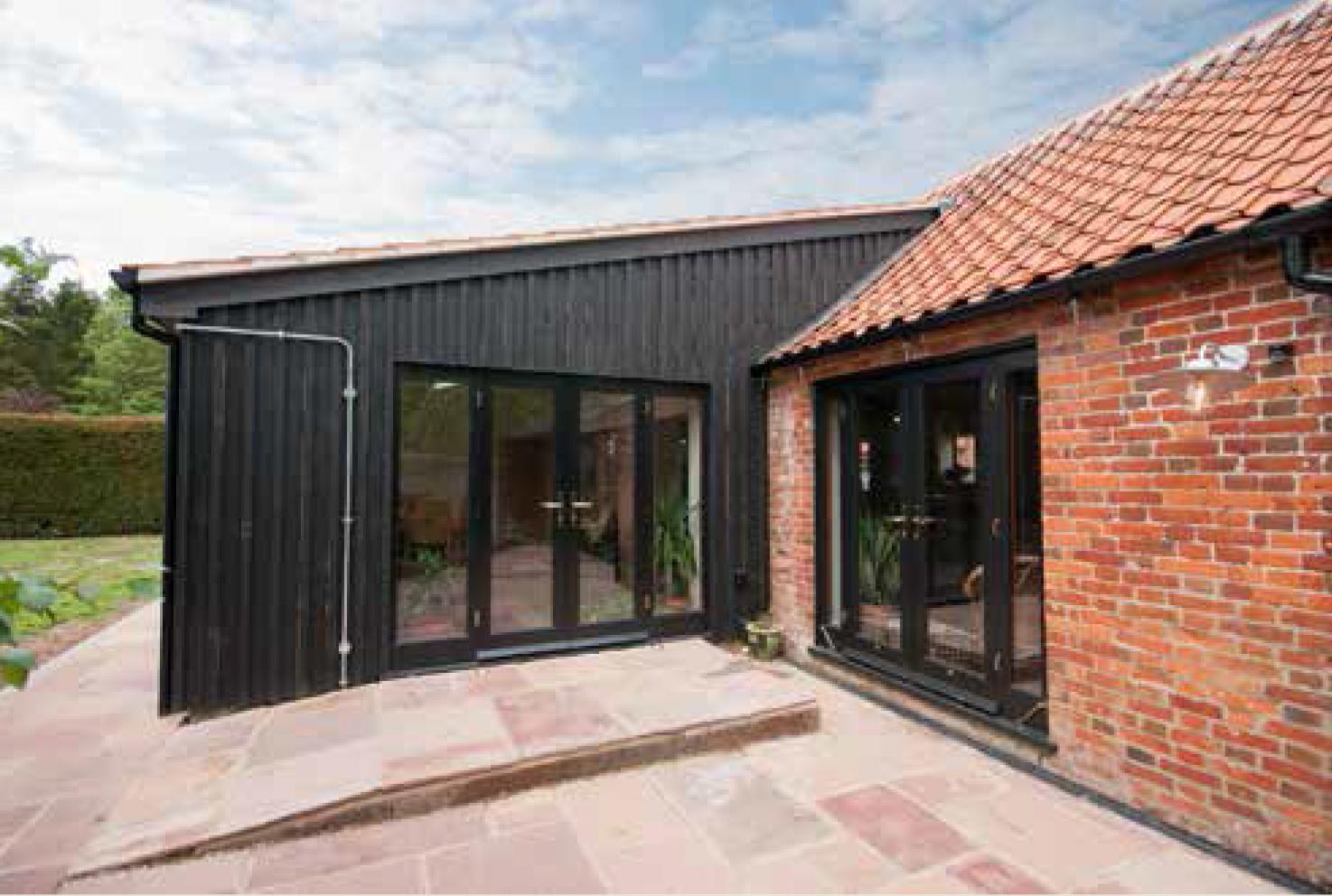 Little Barn - Rear Extension.jpg