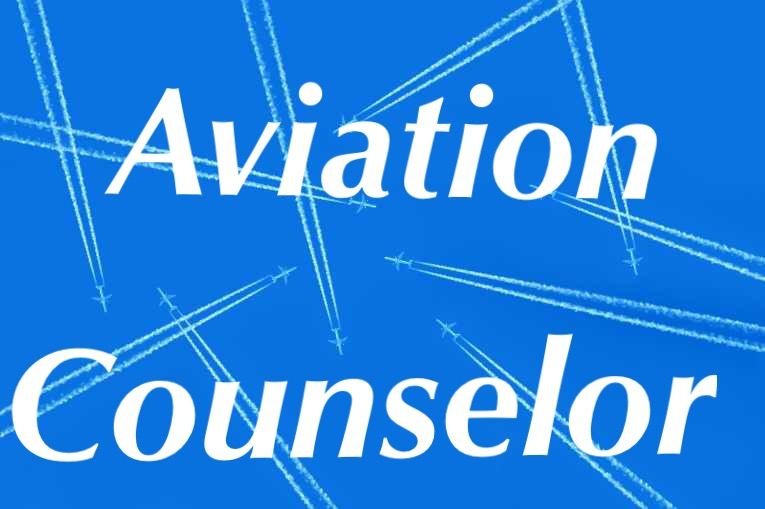 I have a long history in aviation and I understand the challenges people in this industry face.  Whether you are pilot, flight attendant, ticket agent, or maintenance worker, let me help you manage the stress and demand of your job.  I also offer a low rate for those wishing to do private pay for confidential reasons.