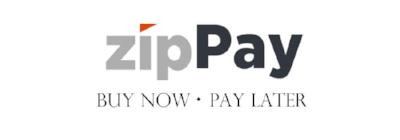 zipPAY-icon-2.jpg