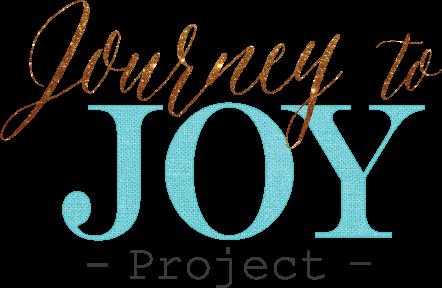 JourneytoJoy_-logo2017_5.png