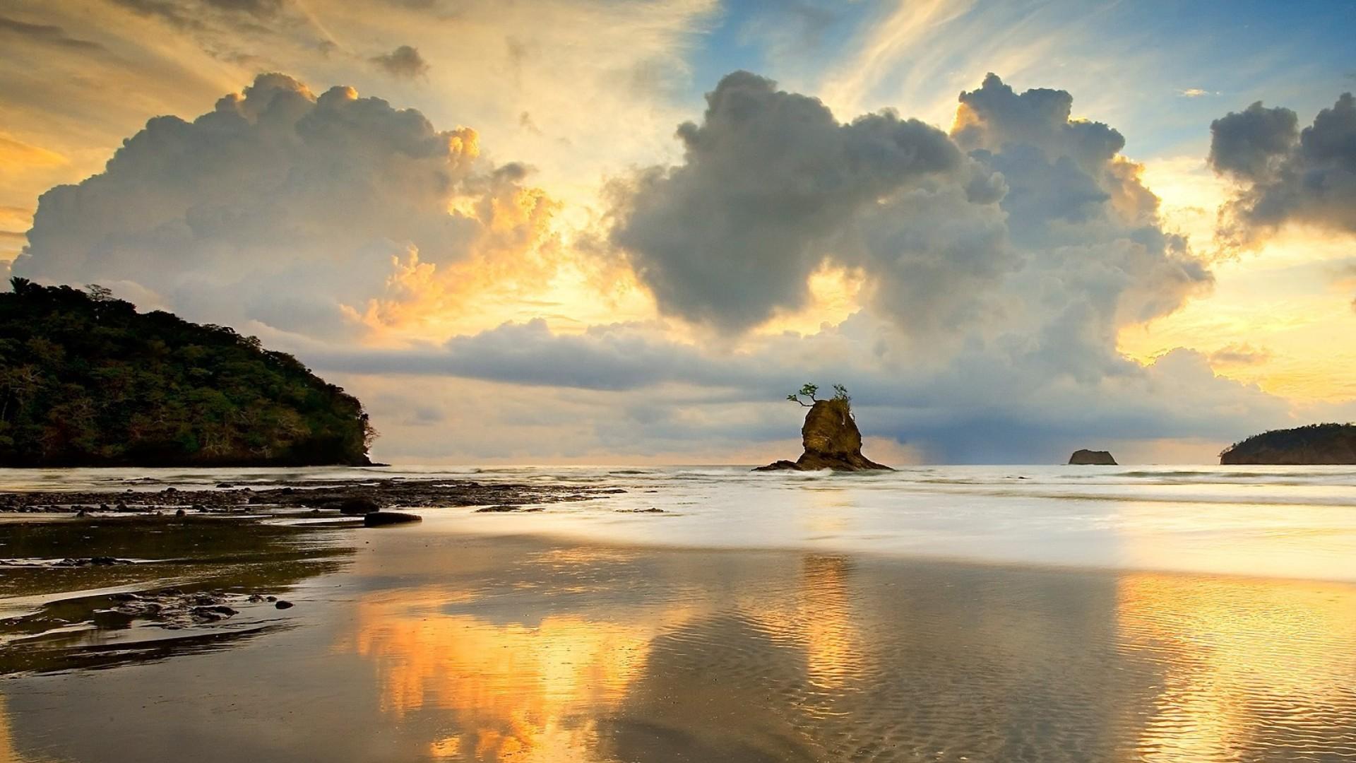 Costa_Rica_PaddleWorldAdventures.jpg