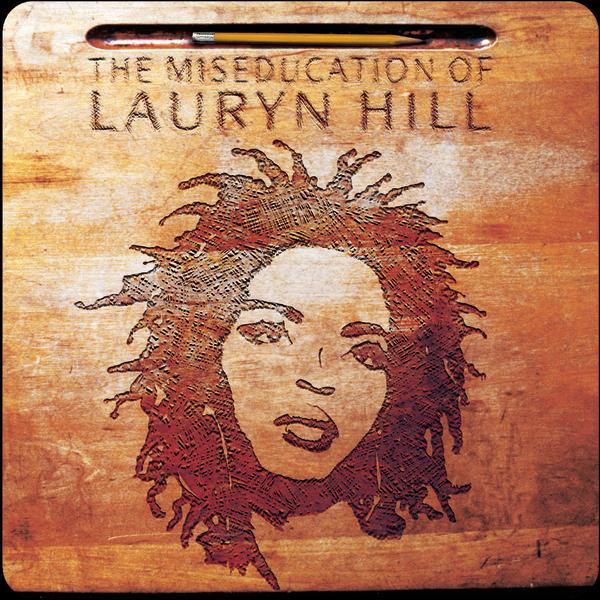 lauryn-hill.jpg