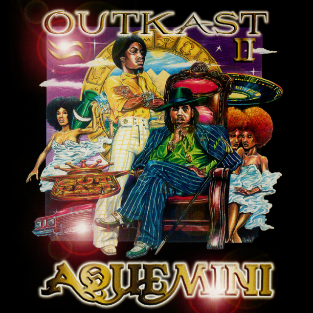 Outkast.png