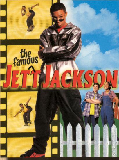 Jett Jackson.jpeg