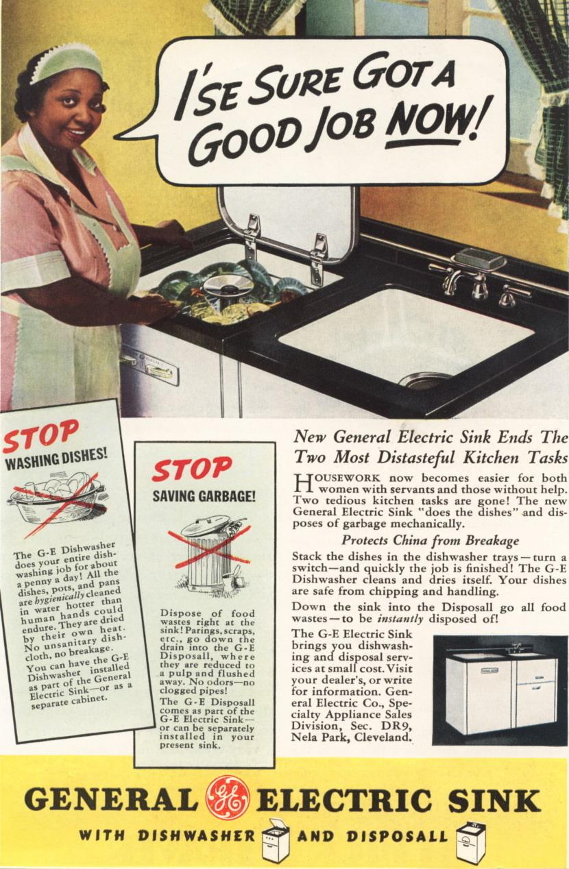 General Electric.jpeg