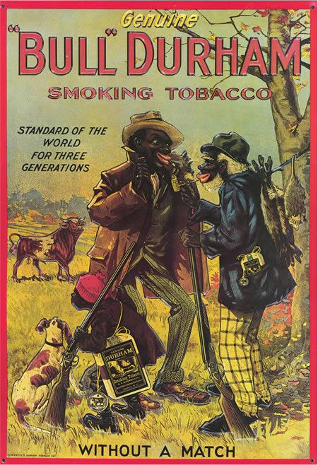 tobacco.jpeg