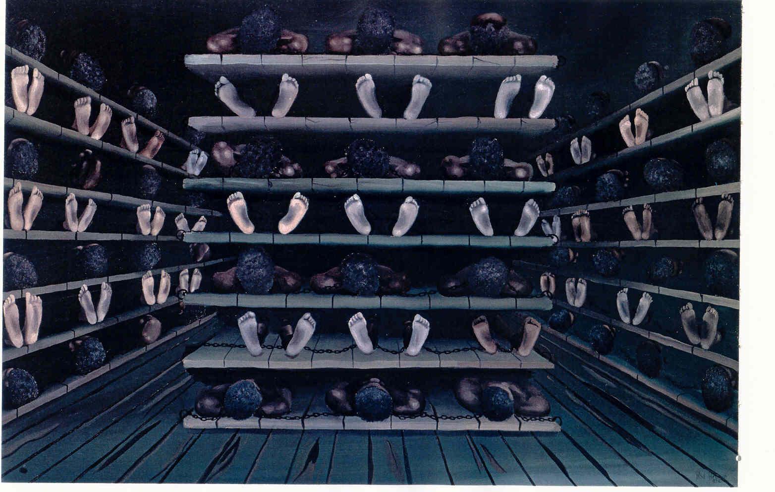 slave ship1.jpeg