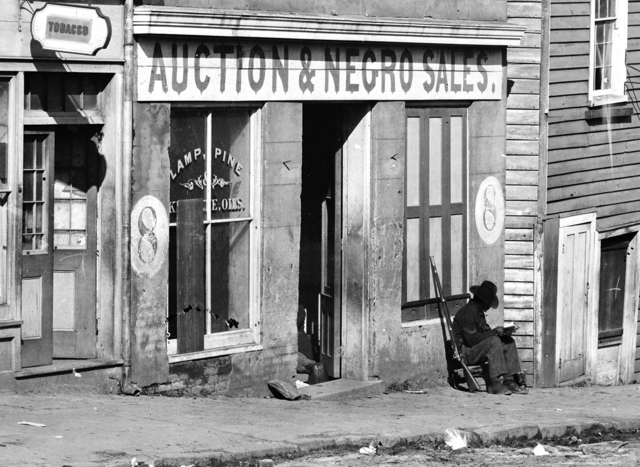 auction-house.jpeg