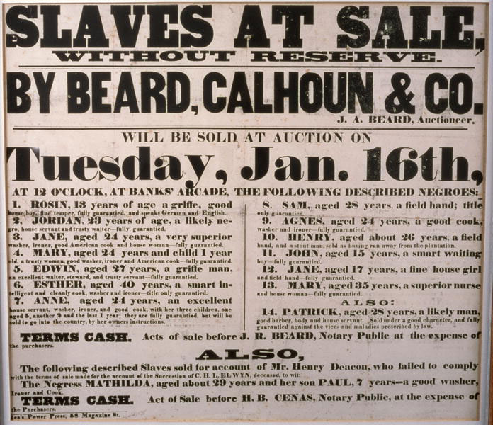 slaves sold2.jpeg
