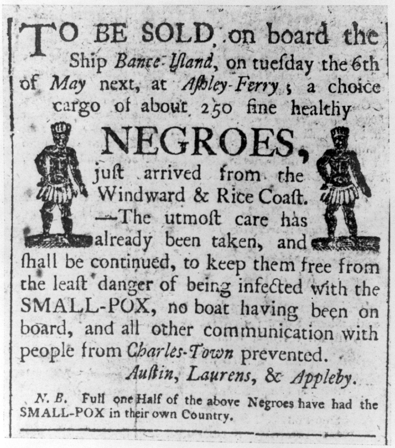 Slaves sold.jpeg