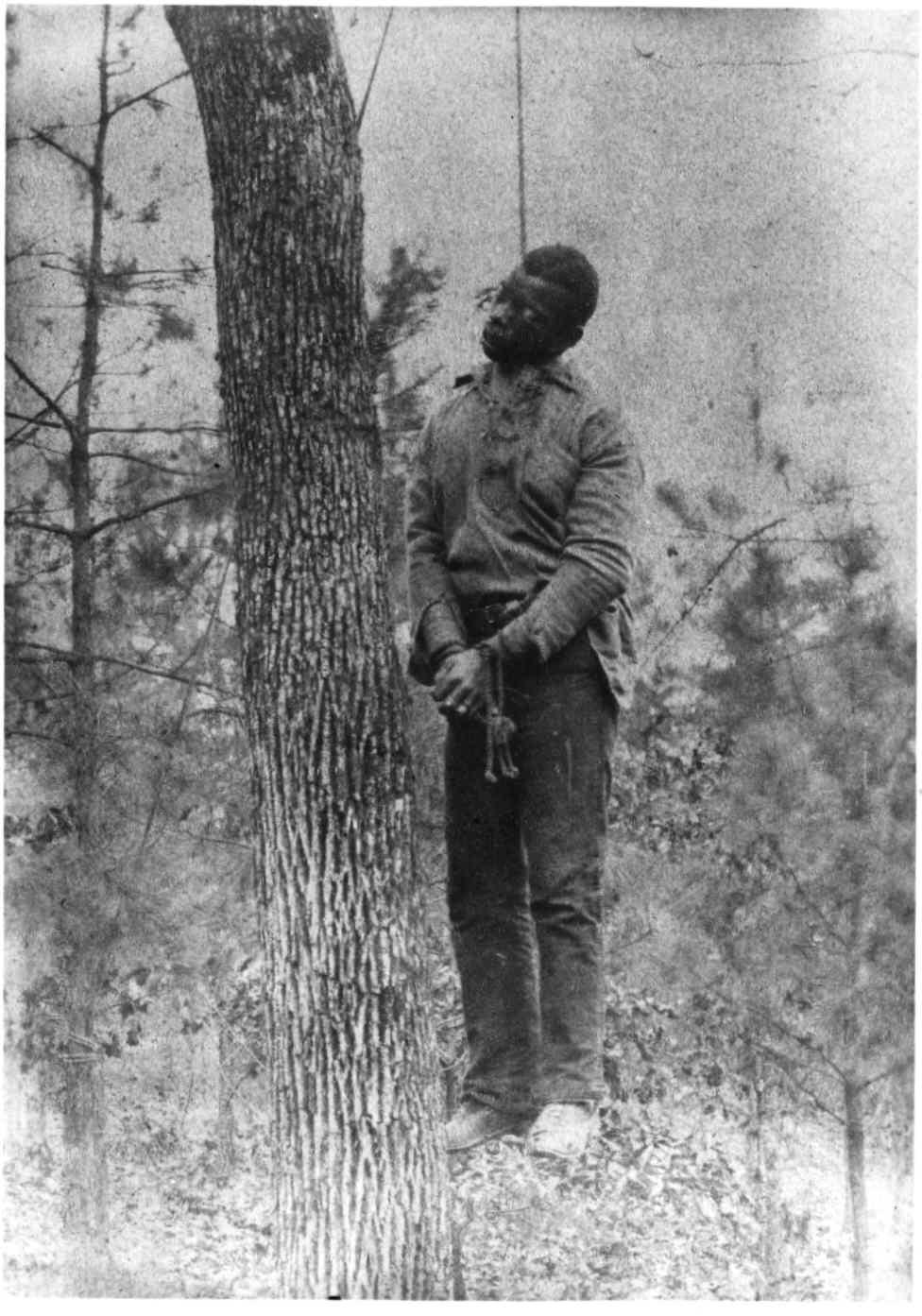Lynching-1889.jpeg