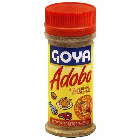 Goya .jpeg
