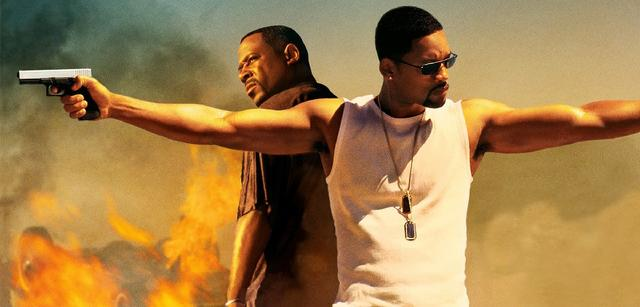 Bad Boys II.jpg