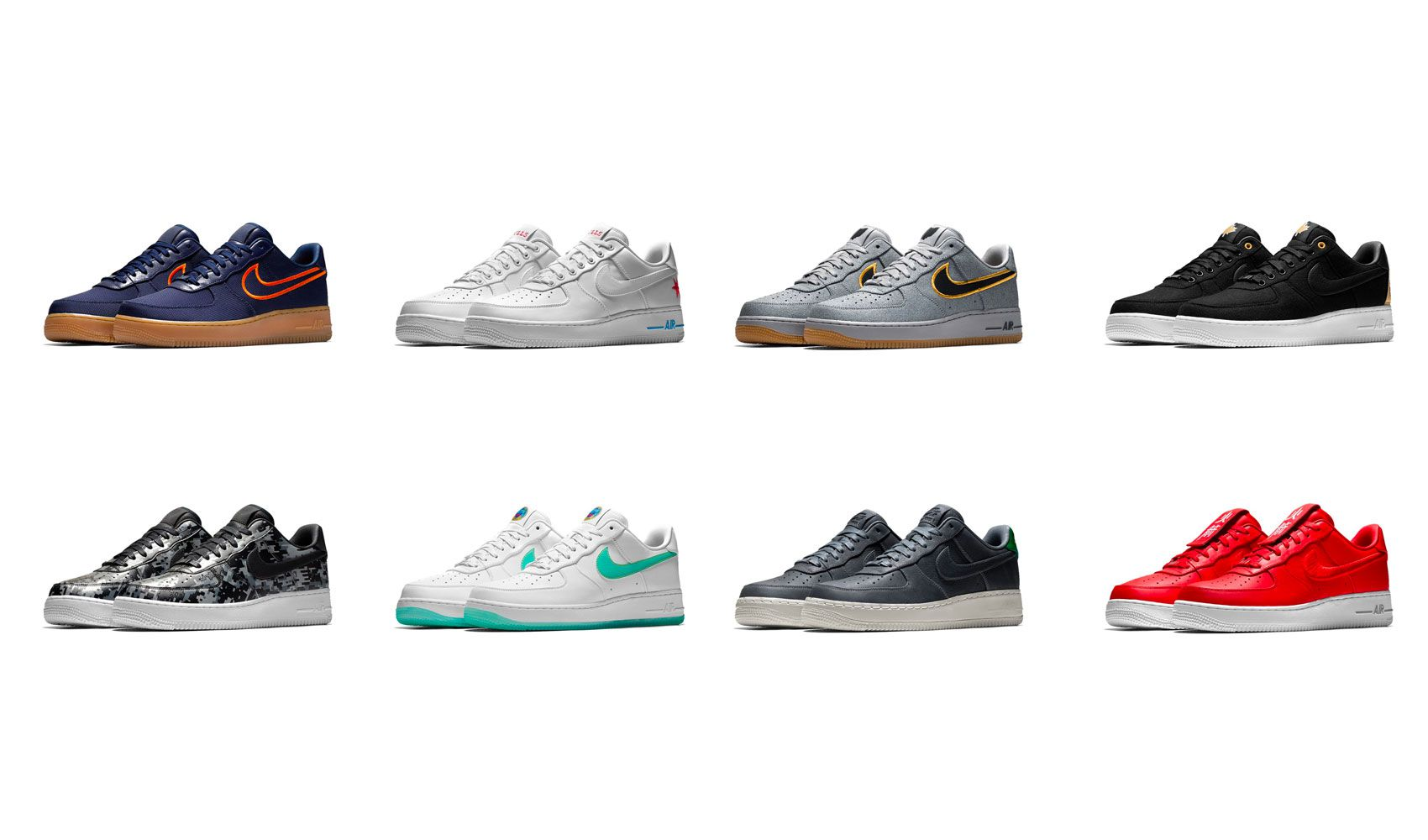 air force 1s .jpg