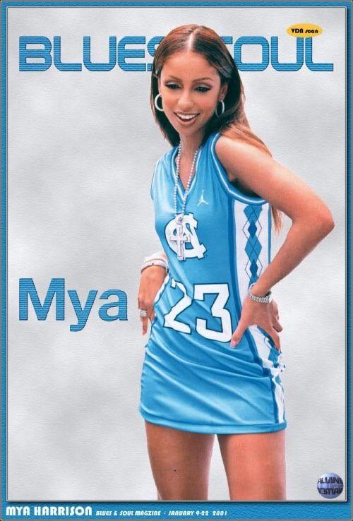 Mya Jersey Dress.jpg