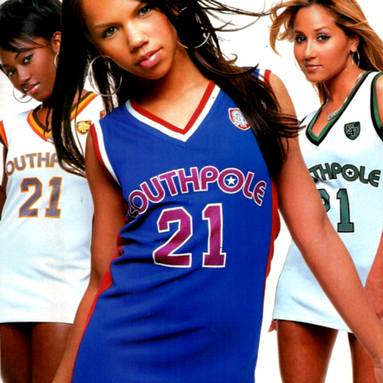 3lw jersey dress.png