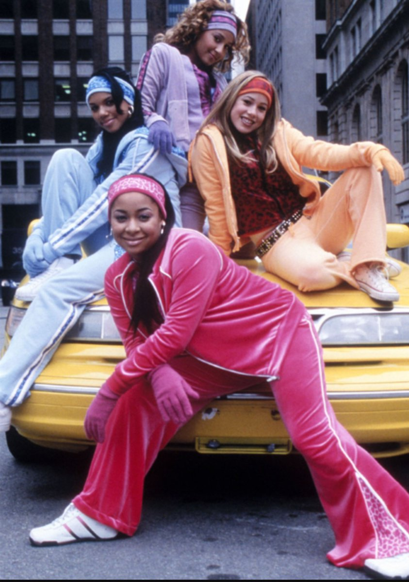cheetah girls.jpg