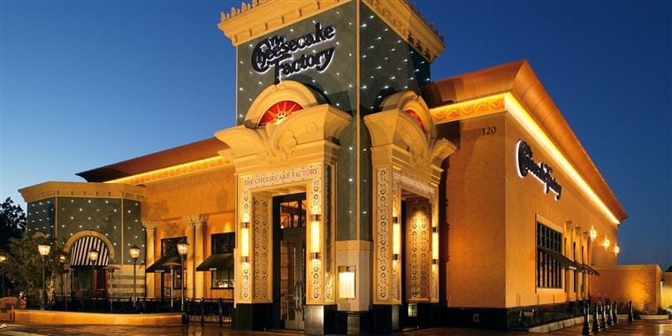 cheesecake factory.jpg