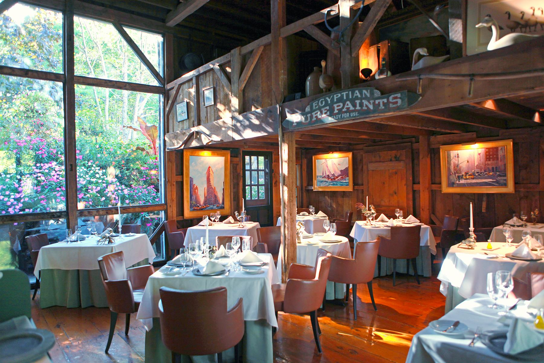french laundry 2.jpg