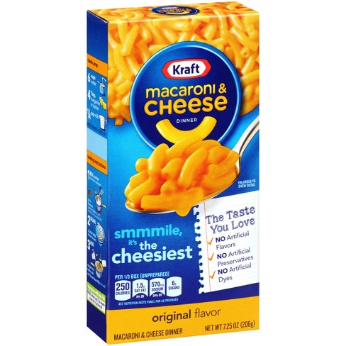mac cheese 1.jpg
