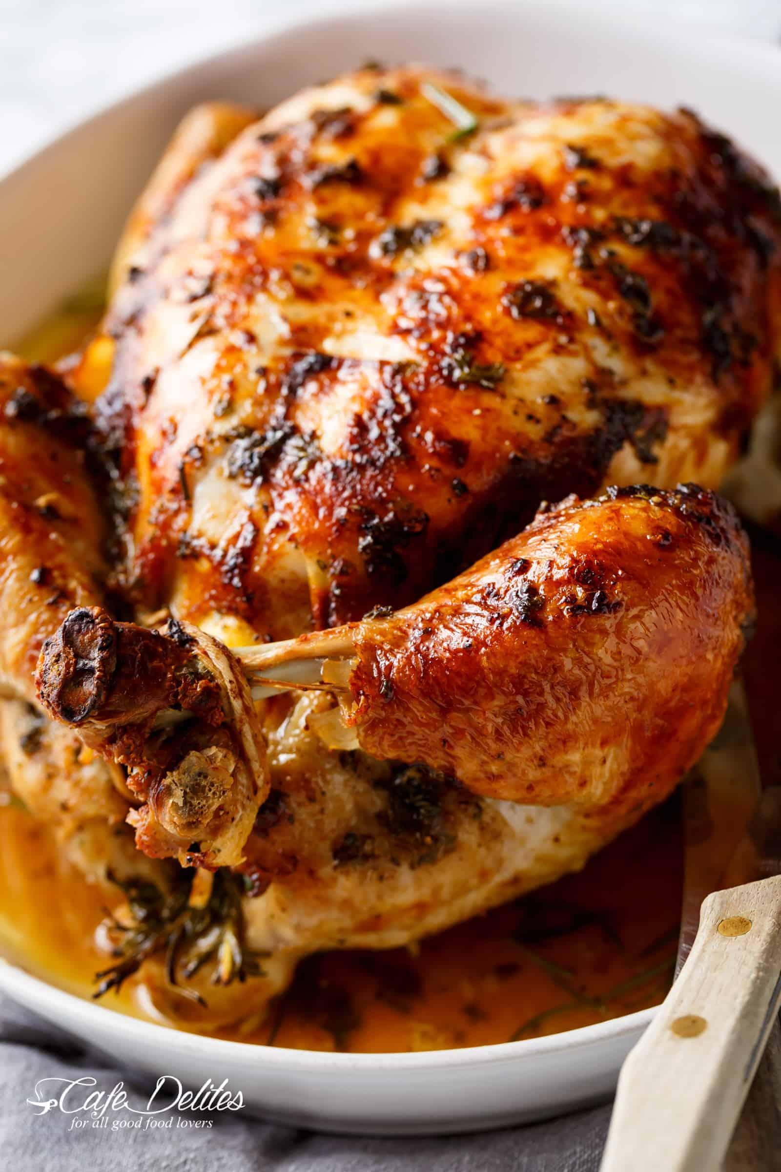 drake chicken.jpg