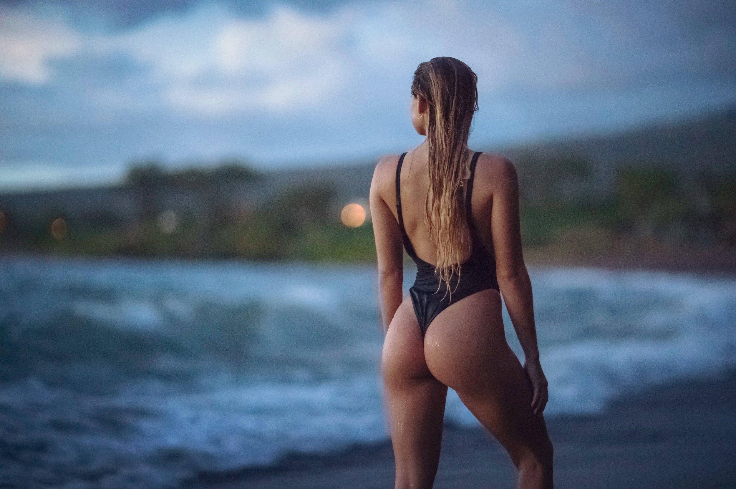 20170813-Hawaii-Photographer-6792.JPG