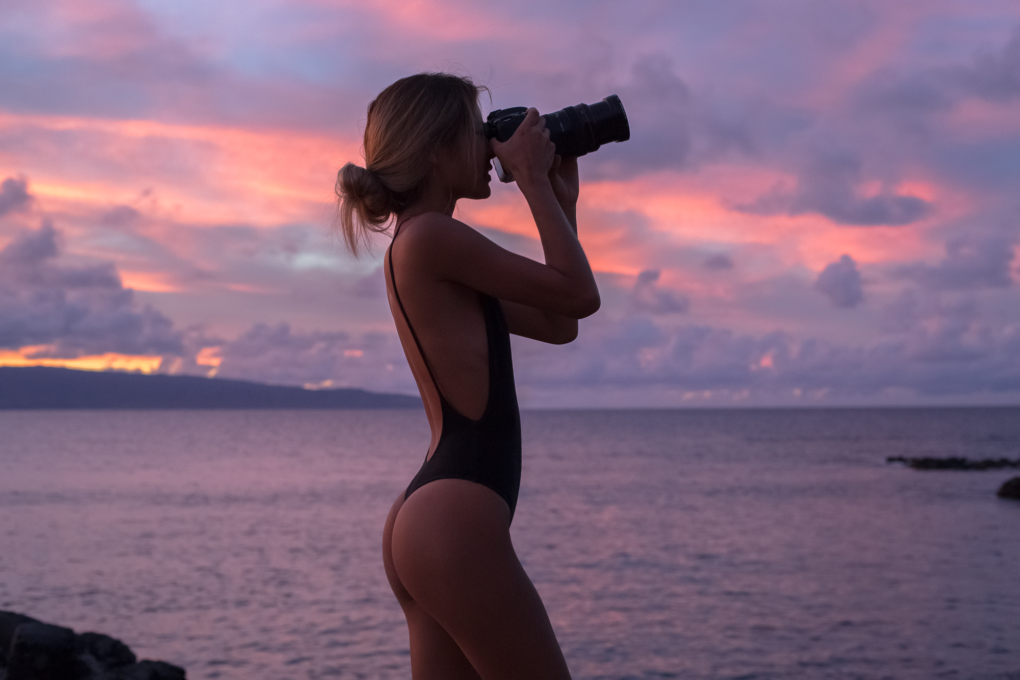 20170902-Hawaii-Photographer-18-19.jpg