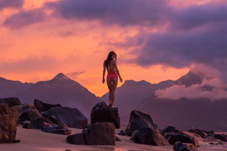 bikini-sunset-swimwear-ocean-karim-iliya.jpg