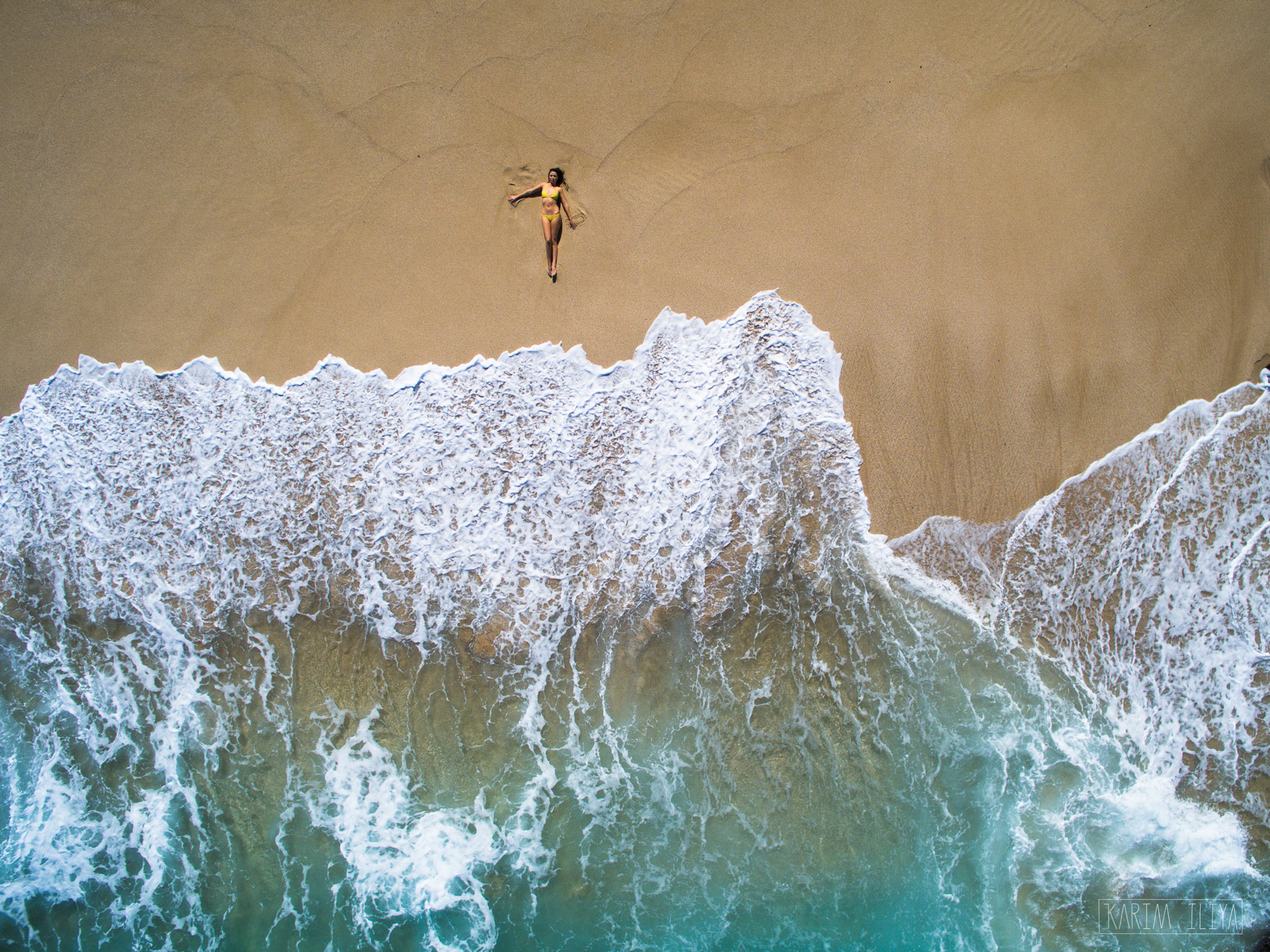 KARIM_ILIYA_PHOTOGRAPHY_HAWAII_SWIMWEAR_BIKINI_BEACH22.jpg