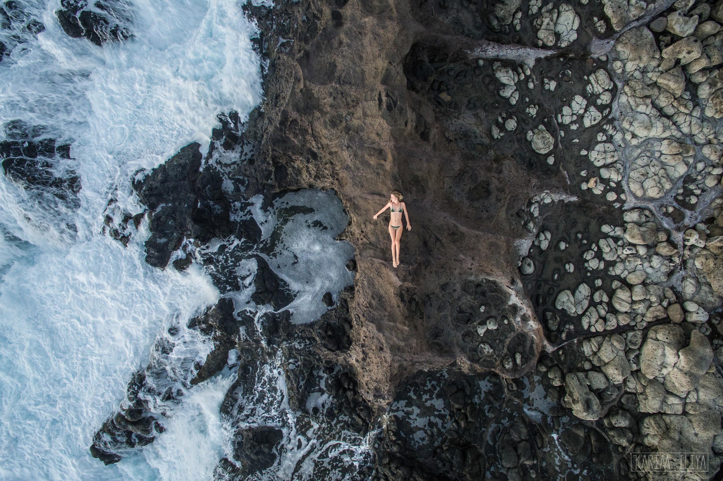 KARIM_ILIYA_PHOTOGRAPHY_HAWAII_SWIMWEAR_BIKINI_BEACH31.jpg