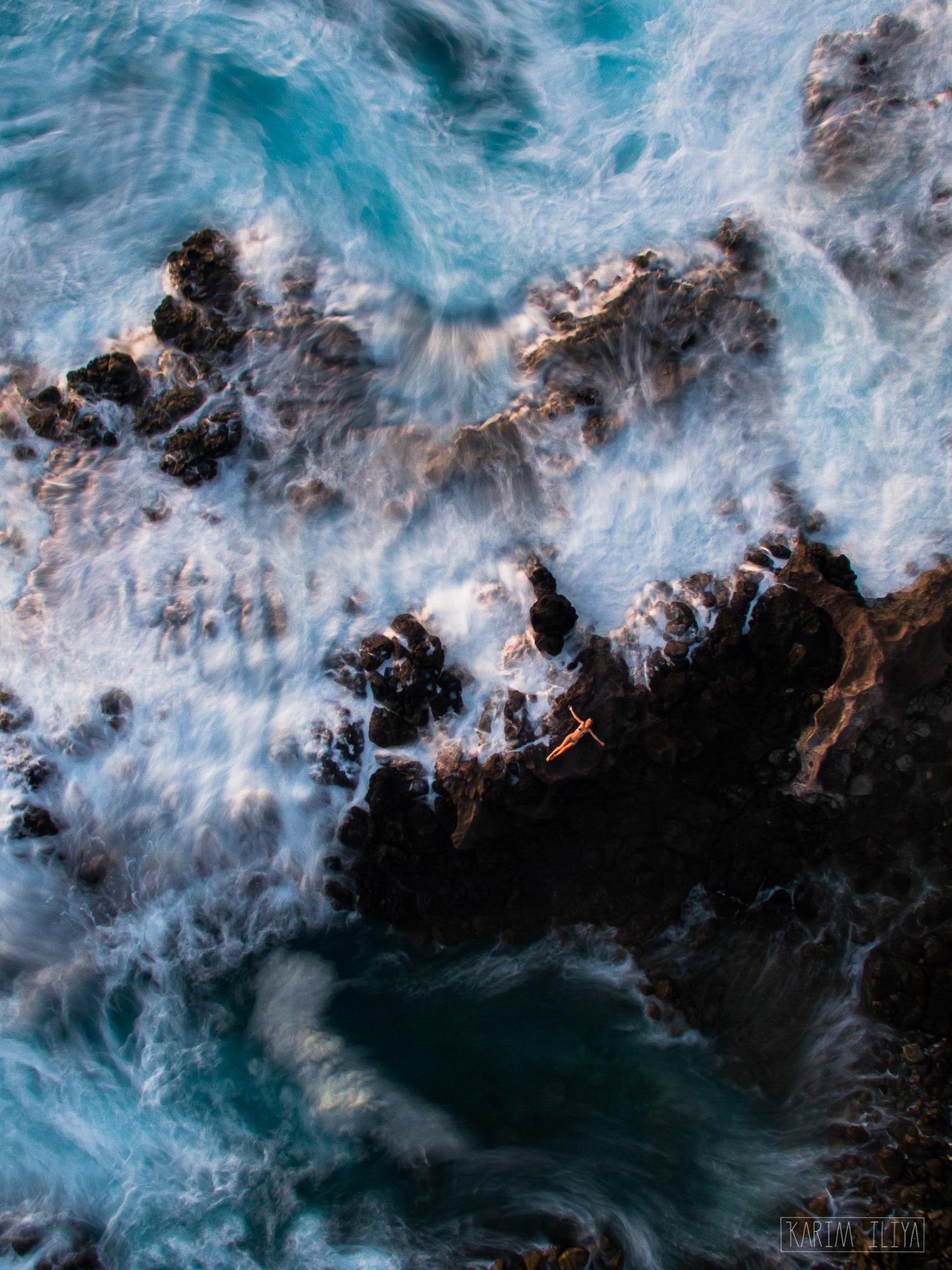 KARIM_ILIYA_PHOTOGRAPHY_HAWAII_SWIMWEAR_BIKINI_BEACH32.jpg