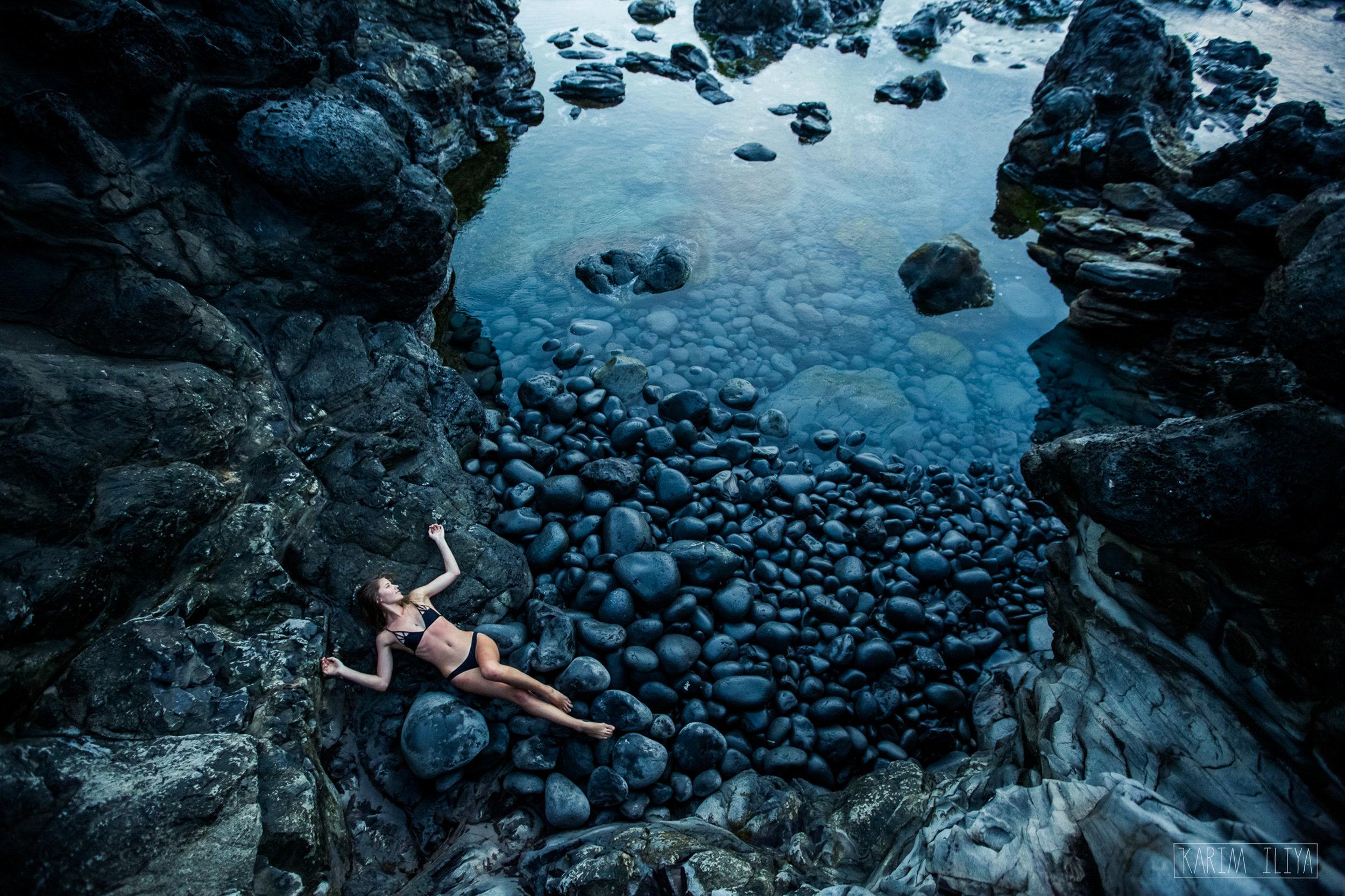 KARIM_ILIYA_PHOTOGRAPHY_HAWAII_SWIMWEAR_BIKINI_BEACH37.jpg