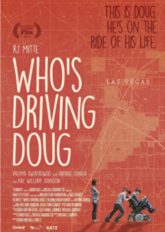 Doug Poster 2.png