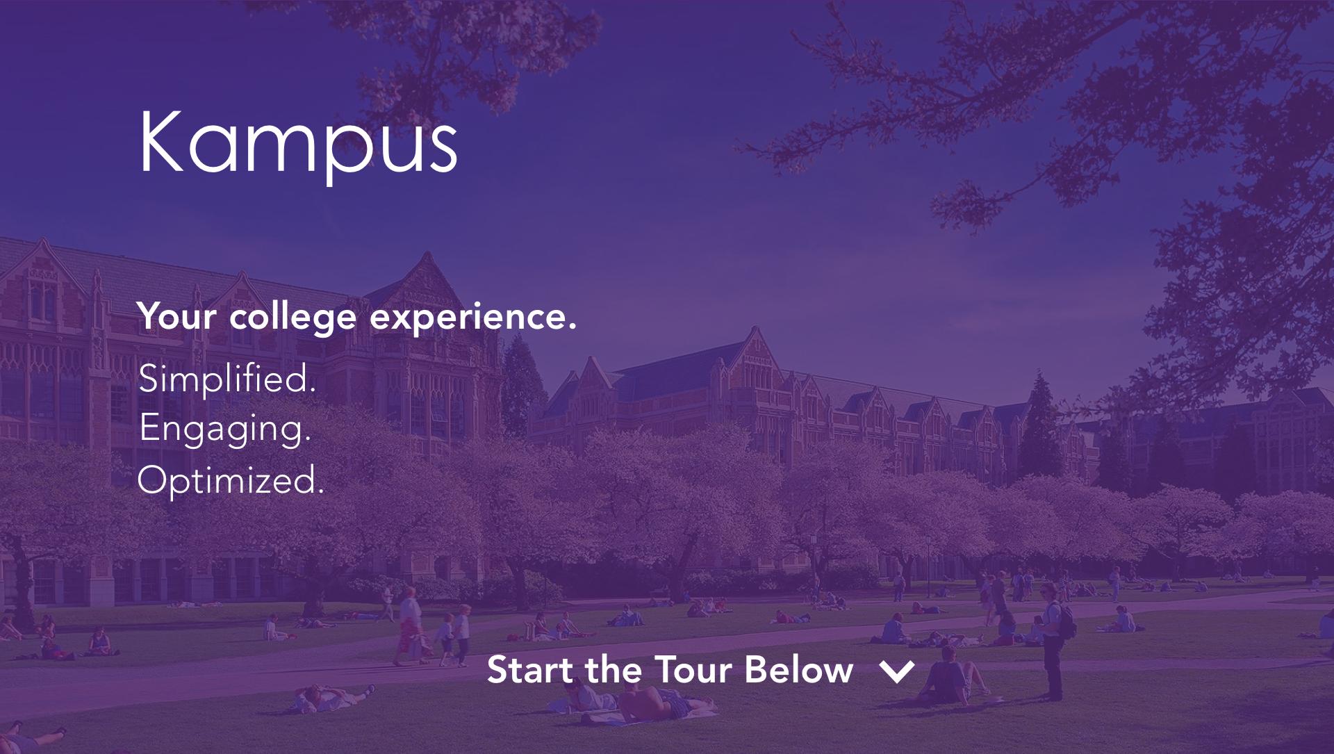 kampus_web1.png